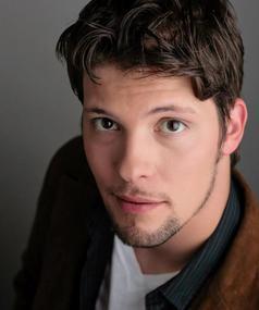 Photo of Brian Lewis