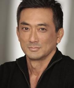 Photo of Paul Nakauchi