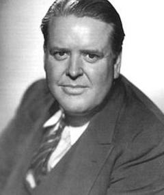 Bud Jamison adlı kişinin fotoğrafı