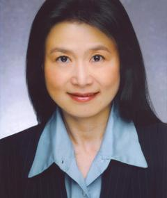 Photo of Takako Haywood