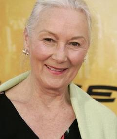 Foto van Rosemary Harris
