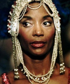 Photo of Margaret Avery