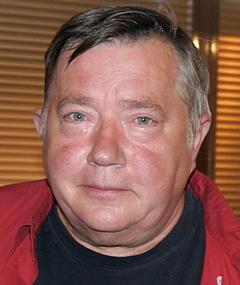 Photo of Mieczyslaw Hryniewicz