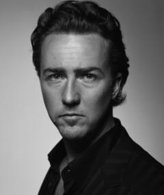 Foto de Edward Norton