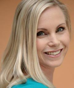 Photo of Catherine Sutherland