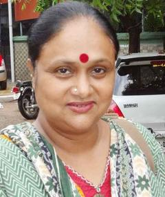 Photo of Anuradham