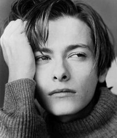 Photo of Edward Furlong