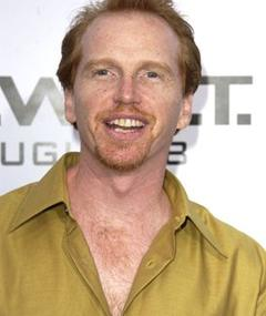 Photo of Courtney Gains