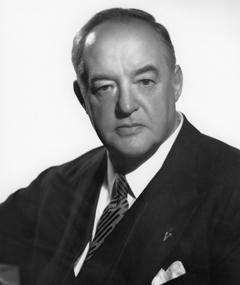 Photo of Sydney Greenstreet