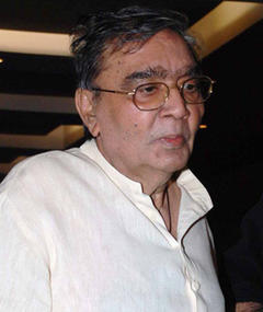 Photo of Prakash Mehra
