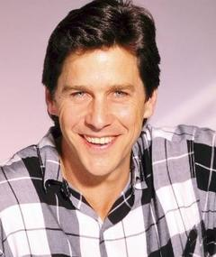 Photo of Tim Matheson