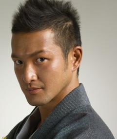 Photo of Shido Nakamura