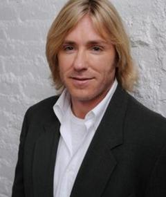 Photo of Ron Eldard