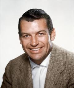 Photo of Richard Egan