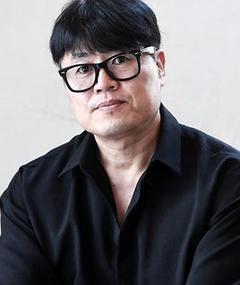 Photo of Won Shin-yeon