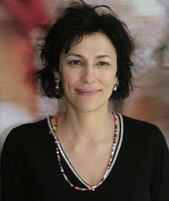 Photo of Anna Negri