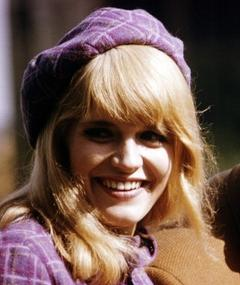 Photo of Carol White