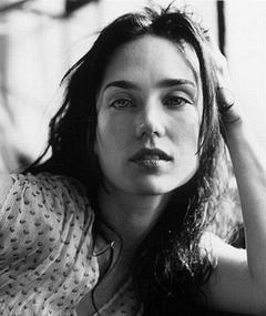 Foto van Jennifer Connelly