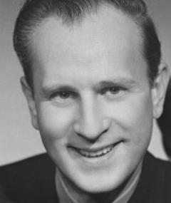 Photo of Bud Abbott