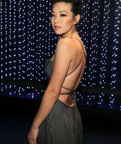 Photo of Arden Cho