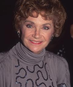Foto af Estelle Getty