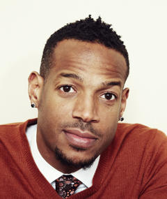 Photo of Marlon Wayans