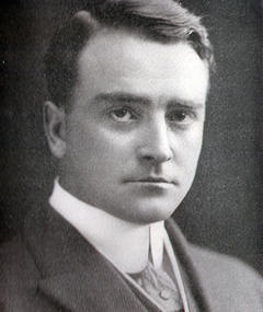 Photo of Wheeler Oakman