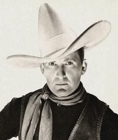 Photo of Tim McCoy