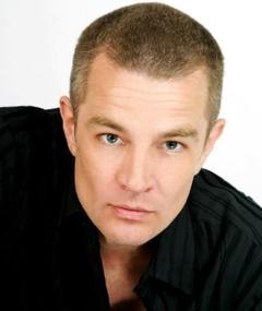Foto von James Marsters