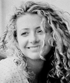 Photo of Louisa Clein