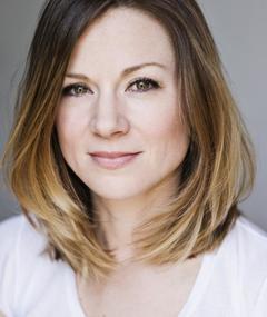 Photo of Joanna Miller