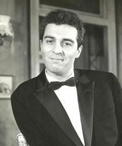 Foto af Sydney Chaplin