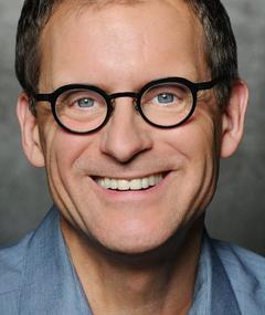 Photo of Anthony Fusco
