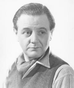 Photo of Naunton Wayne