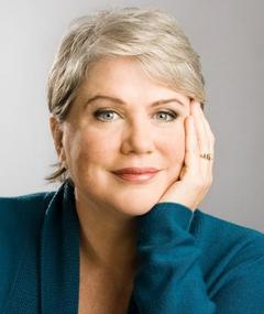 Photo of Julia Sweeney