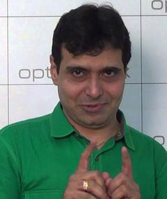Photo of Jayesh Barbhaya