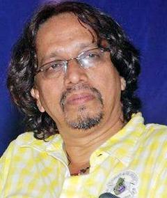 Photo of Arun Ranjankar