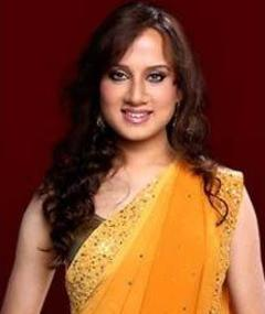 Photo of Pooja Tandon