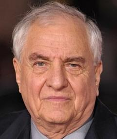 Foto di Garry Marshall