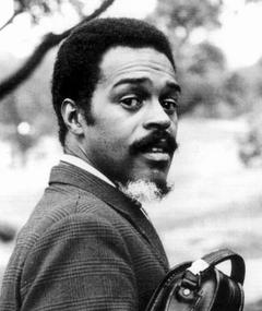 Photo of Albert Ayler