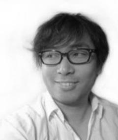 Photo of Yôsuke Fujita