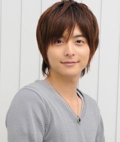 Photo of Teppei Koike