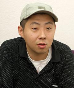 Photo of Yoshiyoshi Arakawa