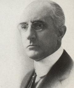 Photo of Charles Hill Mailes