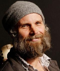 Photo of Marcus Nispel