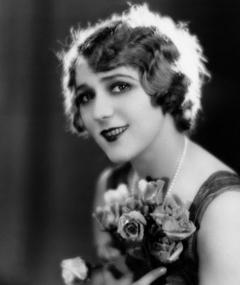 Poza lui Mary Pickford