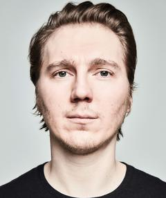 Photo of Paul Dano