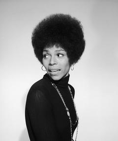 Photo of Rosalind Cash