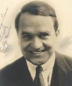 Photo of Franklyn Farnum