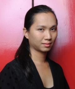 Photo of Anucha Boonyawatana